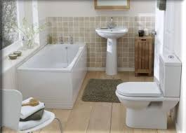 cool bathroom ideas for small bathrooms wonderful beautiful small bathrooms designs on budget bathroom