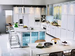 find your favorite kitchen style hgtv