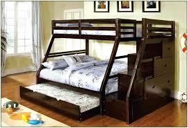 How To Make A Loft Bed Frame Loft Bed Plans Ianwalksamerica