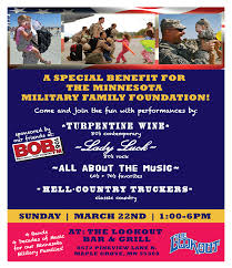 supporters u2013 minnesota military family foundation