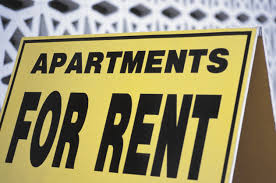 How Much Is Rent For A Two Bedroom Apartment How Much Income Do You Need In Maine To Rent A Two Bedroom Apartment