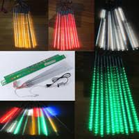 wholesale led strings in lighting buy cheap led strings