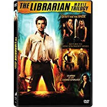 amazon com today u0027s deals movies u0026 tv
