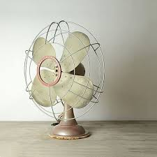 mid century modern fan dumound westinghouse electric desk oscillating furniture ideas