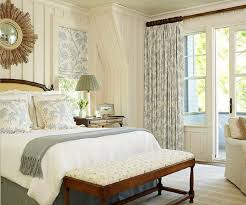 What Are Soothing Colors For A Bedroom Peaceful Bedroom Colors And Decorating Ideas