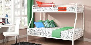 Fitted Sheets For Bunk Beds Sheets For Bunk Beds Startcourse Me