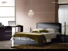 Classy Small Bedroom Ideas Classy Bedroom Ideas Dzuls Interiors - Classy bedroom designs