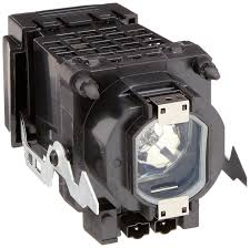 amazon com sony xl 2400 projection tv replacement lamp kdf e42a10