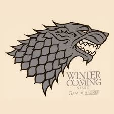 house stark winter is coming u2014 tshirtvortex