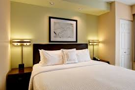springhill suites by marriott fresno in fresno ca 559 431 0