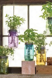indoor herb garden ideas 17 indoor herb garden ideas kitchen herb planters