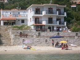 apartment dolphins house koinira greece booking com