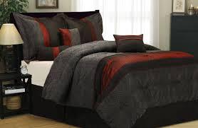 Mens Bed Set Stylish Mens Bedding Mens Bedding Sets Ideas Lostcoastshuttle