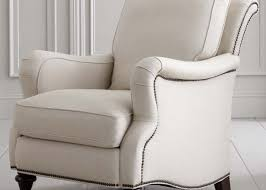unbelievable blue and white accent chair tags accent chairs