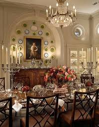 pictures of formal dining rooms formal dining room free online home decor techhungry us