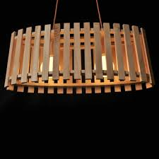Designer Island Lighting Wide Oval Designer Island Lighting Great For Your House 22 8