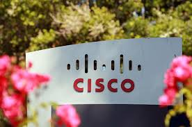 a beginner u0027s guide to cisco system certifications