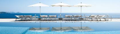 nobu hotel ibiza bay like nowhere else in ibiza u2013 one ibiza