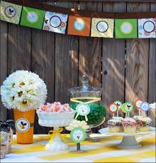 Backyard Birthday Party Ideas 99 Best Engagement Party Ideas Images On Pinterest Marriage
