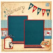 25 unique january calendar ideas on all the months