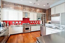 Kitchen  Kitchen Cabinets Liquidators Corner Kitchen Cabinet - Custom kitchen cabinets prices
