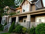 North Georgia Bed And Breakfast 25 Best Vancouver Bed And Breakfasts Bedandbreakfast Com