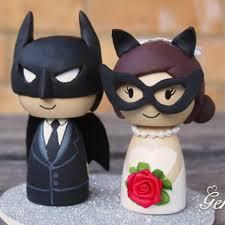captain america wedding cake toppers marvel wedding theme
