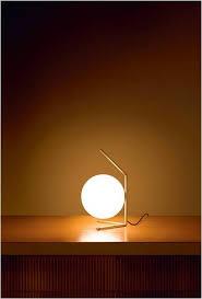 Ic Light Fixtures 23 Best Flos Images On Pinterest Light Fixtures Ls And