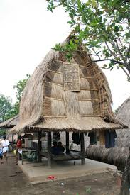 169 best souteastasiahouses images on pinterest traditional