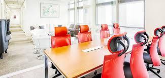 office space by m u0026m arc sdn bhd