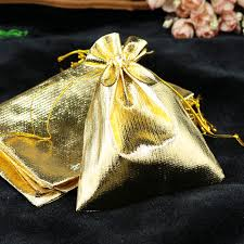 metallic gift box compare prices on metallic gift box online shopping buy low price