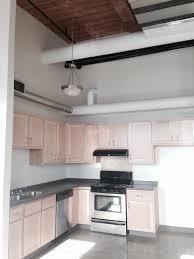cuisine carré cuisine carre cuisine avec bleu couleur carre cuisine idees de couleur