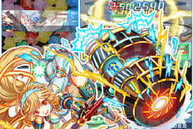 ecchi android crash fever for android free crash fever apk mob org