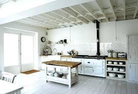 cuisine bois et photo cuisine en bois stunning cuisine bois noir inox ideas design