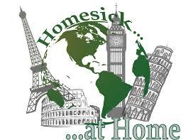 homesick at home u2013 the spectator