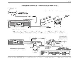 mopar msd 6al wiring diagram mopar mopar wiring diagrams