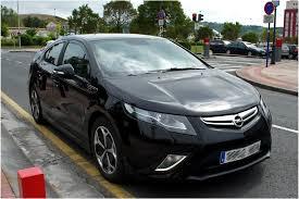 toyota camry price car reviews future cars car comparison toyota camry hybrid review