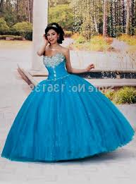 sweet 16 dresses white and turquoise naf dresses