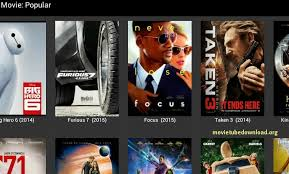 movietube apk movietube for air 2 mini 2015 no jailbreak