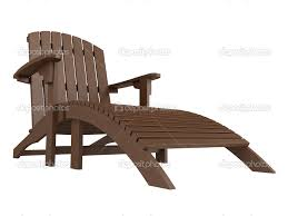 chaise lounge plans wood wood chaise lounge projects easy diy
