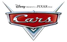 cars disney cars world of cars wiki fandom powered by wikia