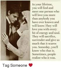 I Love You More Meme - 25 best memes about loving you more loving you more memes