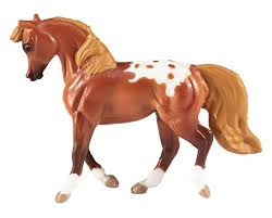 minnie whinnies 13 best mini whinnies breyer horses images on breyer