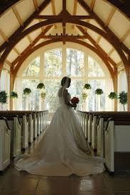 wedding chapel houston 118 best wedding houston venues images on wedding