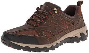 s rockport xcs boots cheap rockport xcs boots find rockport xcs boots deals on line at