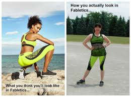 Gym Clothes Meme - i tried kate hudson s fabletics happy pretty sweet