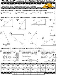 bridge to algebra worksheet answers