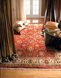 How To Wash Rugs At Home Procedure On Oriental Rug Cleaning We Bring Ideas