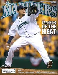 76 best the cover boys images on pinterest seattle mariners