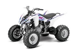 xdrive atv tires images reverse search